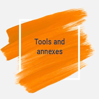 herramientas-ENG-hover