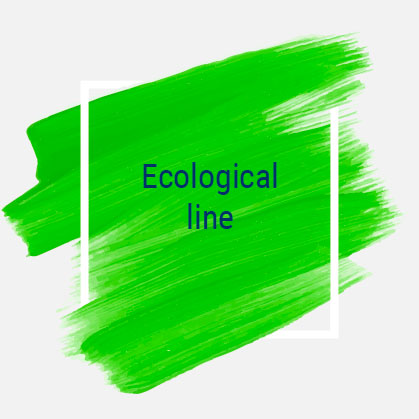 lineaecologica-ENG-hover