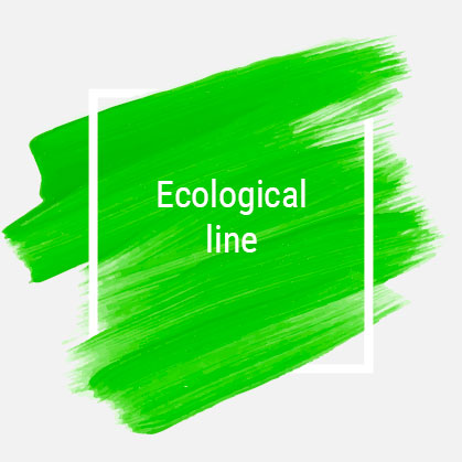 lineaecologica-ENG