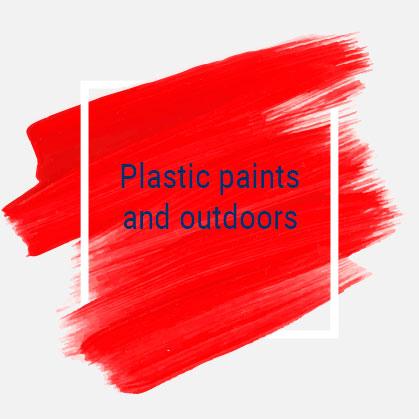 pintura-ENG-hover